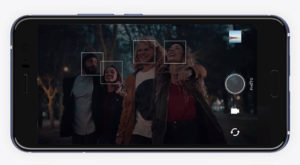 Cele mai bune telefoane pentru poze: HTC U11 și umătoarele smartphone-uri din top