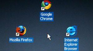 De ce urâm Internet Explorer?