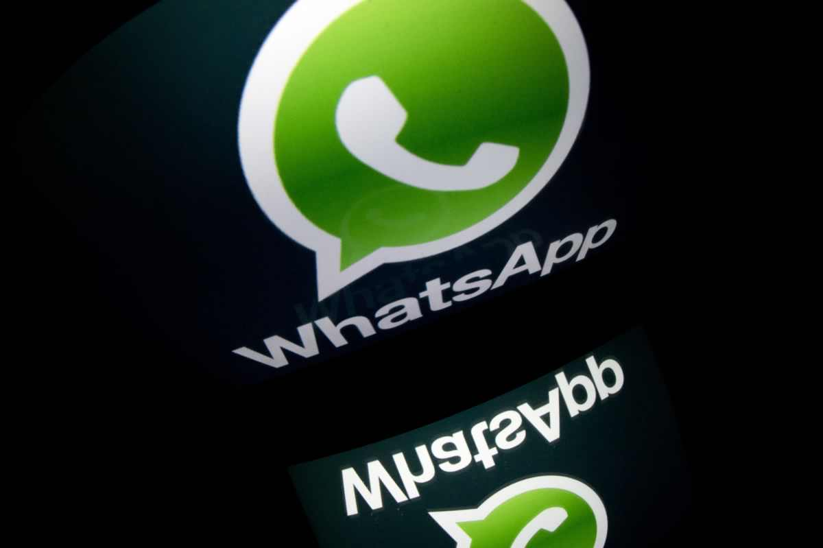mesajele pe whatsapp-windows