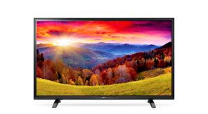 Reduceri eMAG: Oferte la televizoare LED