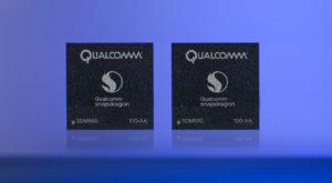 Noile procesoare Qualcomm sunt ieftine și foarte bune pentru gaming