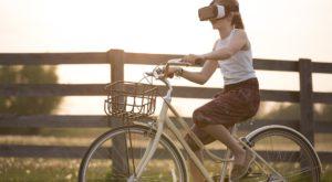 Și Europa are unicornii săi: Cum produce realitatea virtuală un startup de aproape 1 miliard de euro