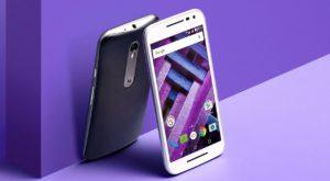 Telefoane Motorola: ce noutăți ne pregătește compania în acest an
