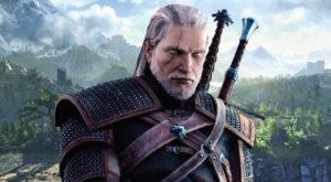 Vedeta care-l va interpreta pe Geralt în serialul The Witcher de pe Netflix