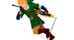 Zelda vine în curând și pe smartphone-uri, spune Nintendo