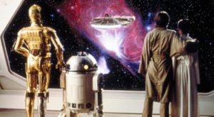 Ziua Star Wars: Cum a ajuns data de 4 mai cea mai importantă pentru fanii seriei