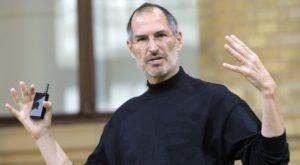 """Care este semnificația literei """"i""""care însoțește multe produse Apple"""