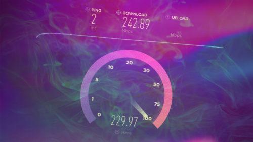 Cum afli viteza pe internet ca să nu plătești mai mult decât primești
