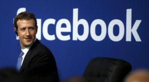 Cum (mai) vrea Facebook să te spioneze cu ajutorul telefonului