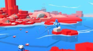 Google se folosește de jocuri pentru a-i învăța pe copii despre siguranța pe Internet