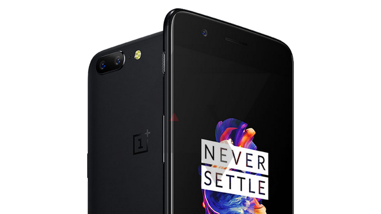 OnePlus-5-Android-Police1