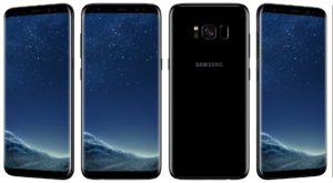 Galaxy S8 este cel mai bun telefon de pe piață, conform unei autorități importante din SUA