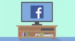 Facebook a picat: cât de mari sunt problemele cu rețeaua socială