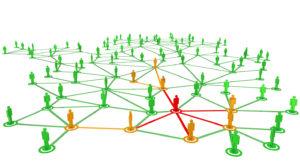 Cum ar putea un angajat să compromită rețeaua companiei, fără să fie un geniu în programare