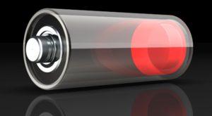 Care este aplicația la care poți renunța pentru a-ți dubla durata bateriei