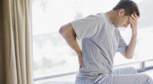 Durerile cronice ar putea fi eliminate definitiv printr-o metodă inovatoare