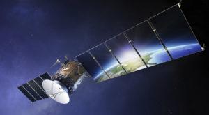 Internetul 5G prin satelit ar putea remedia toate problemele de acoperire