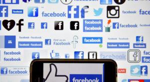 Facebook, Twitter și alți giganți din online își unesc forțele împotriva terorismului