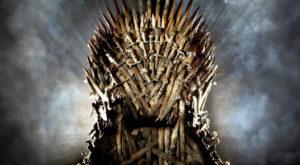 Ultimul sezon din Game of Thrones ar putea fi amânat până în 2019