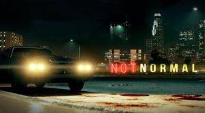 Acest scurt metraj făcut în GTA 5 este mai bun decât filmele reale [VIDEO]