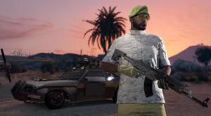 GTA 6 a fost anunțat, dar nu e ceea ce crezi