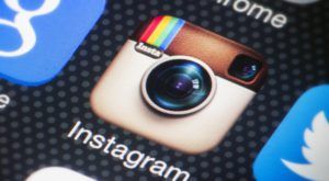 Instagram vrea să te scape de comentariile spam pe care le primești la postări