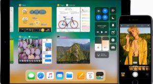 iOS 11 introduce o metodă creativă pentru a-ți elibera spațiu pe telefon