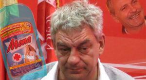 Cele mai bune meme cu Mihai Tudose, propunerea de premier din partea PSD