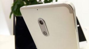 Nokia 3, 5 și 6 ajung în România: Când și la ce preț le poți cumpăra