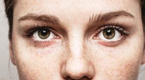 Ochii tăi sunt adaptați să detecteze rapid emoțiile celor din jur