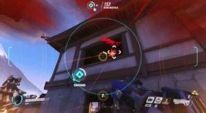 Blizzard le pune bețe în roate trișorilor din Overwatch