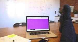 Dușmanul corporațiilor: Virusul de PowerPoint care-ți poate distruge toată munca de la birou