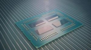 AMD lansează noile procesoare Epyc, cu până la 32 de nuclee