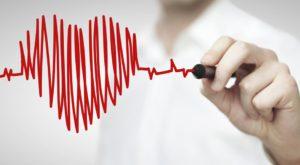 Pulsul normal sau mărit? Cum poți detecta problemele de sănătate
