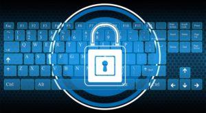 Rețeaua care oprește atacurile malware și ransomware înainte ca ele să se întâmple