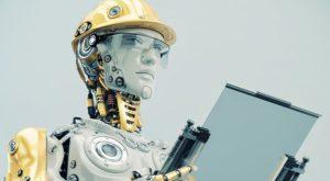 Cât va mai dura până ce roboții vor deveni mai buni ca noi