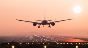 Google vrea să cumpere tehnologie Nokia pentru Wi-Fi în avioane