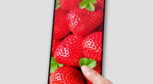 Sony ar pregăti lansarea unui telefon cu ecran fără margini la IFA 2017