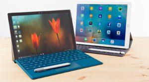 Apple a început să copieze de la Microsoft, conform unui director din Redmond