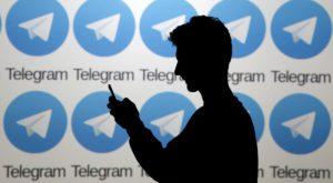 Din cauza activității teroriste, Telegram riscă să dispară din Rusia