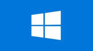 Microsoft va lansa trei versiuni noi de Windows 10