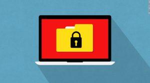 Windows 10 S este imbatabil în fața oricărui ransomware