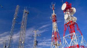 Primul stat european care va avea rețea 5G