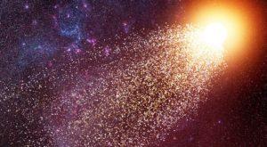 Cele mai rapide stele din Calea Lactee provin dintr-o galaxie vecină