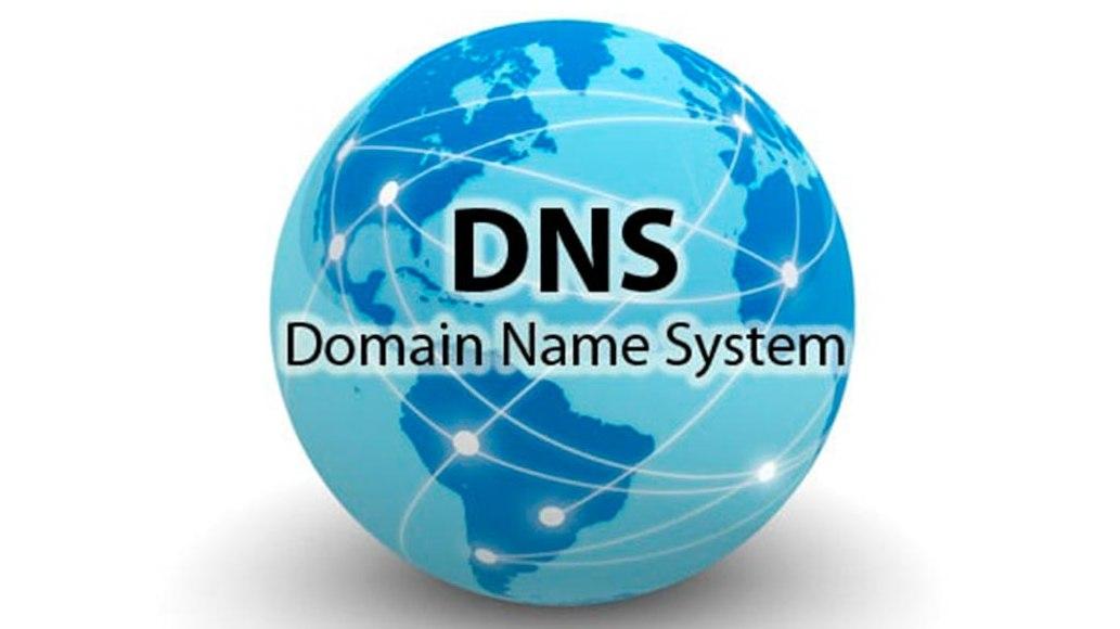 Cum schimbi serverele DNS în Windows și de ce ai face-o