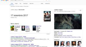 Google promite să te streseze cu clipuri care pornesc automat în căutări