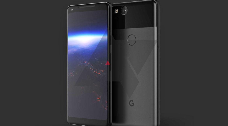"""Google Pixel XL 2017 apare în primele imagini """"aproape"""" oficiale"""