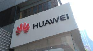 De ce se gândește Huawei să renunțe la telefoane ieftine