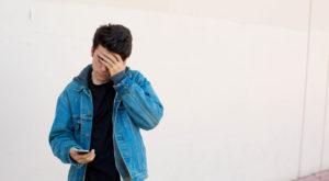 Cum a ajuns Instagram cea mai periculoasă rețea pentru adolescenți