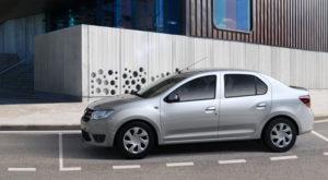 Dacia se adaptează pieței și vrea să producă mașini electrice